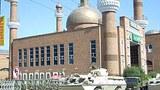mosque_305