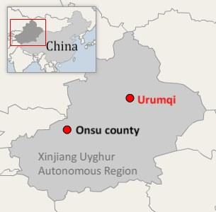 Onsu county map.jpg