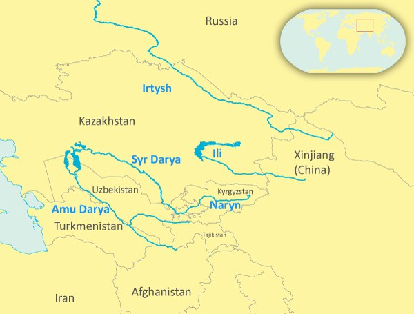 central-asia-rivers-map.jpg