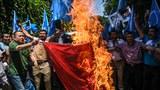 uyghur-turkey-china-flag-burn-july-2018.jpg