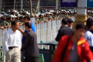 New-Urumqi-Protests-Day-2-305.jpg