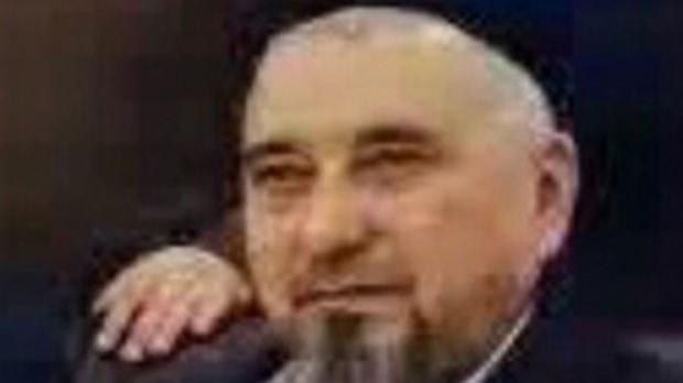 uyghur-funeral-06082018.jpg
