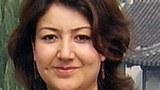 Chinese Authorities Reduce Life Sentence of Uyghur Prisoner