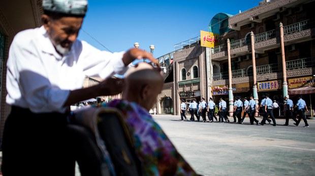 uyghur-barber-id-kah-police-june-2017-crop.jpg