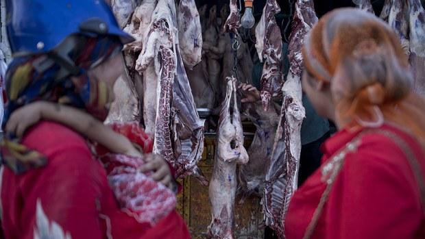 uyghur-butcher-june-2017.jpg