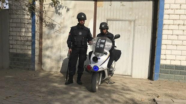 uyghur-korla-re-education-camp-motorbike-nov-2017.jpg