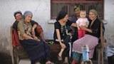 uyghur-women-aksu-2008-305.jpg