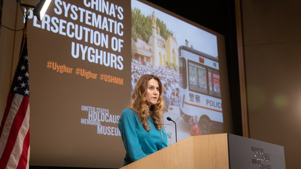 uyghur-holocaust-museum-ii-march-2020.jpg