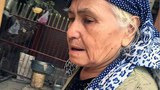 uyghur-grandmother-dec12016.jpg