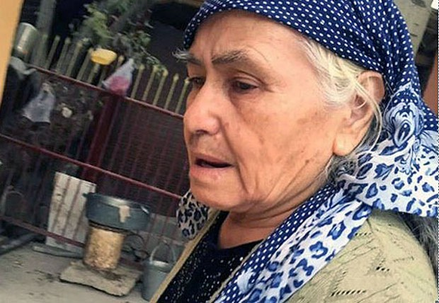uyghur-grandmother-dec12016.jpg