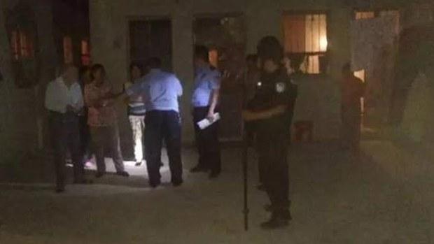 uyghur-hotunsumul-county-police-aug-2017.jpg