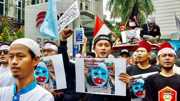 jakarta-uyghurs.jpg