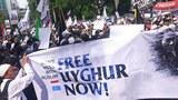 indonesia-protest.jpg