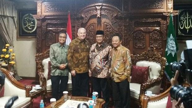 indonesia-uyghurs.jpg