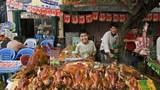 urumqi-meat-305.jpg