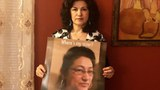 Gulshan Abbas, Sister of Uyghur Activist in Exile, Confirmed Jailed After Missing for 27 Months