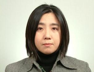 Mizutani-305.jpg