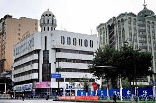 urumqi-kadeer-buildings-305