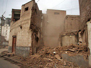 kashgar-demolition-305