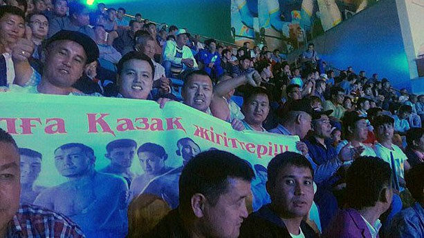 china-boxing-091417.jpg