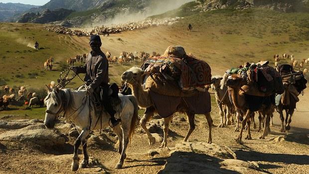 uyghur-kazakh-herders-altay-june-2012.jpg