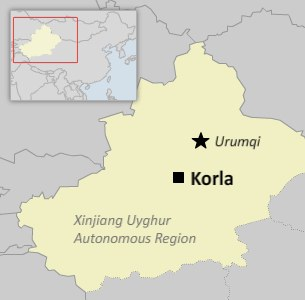 korla-map-305