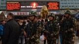 uyghur-kunming-security-march-2014.jpg