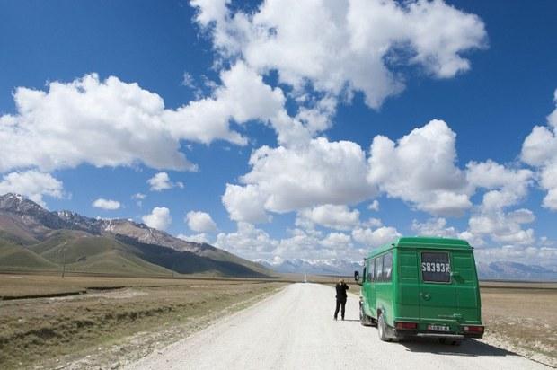uyghur-kyrgyzstan-2012.jpg