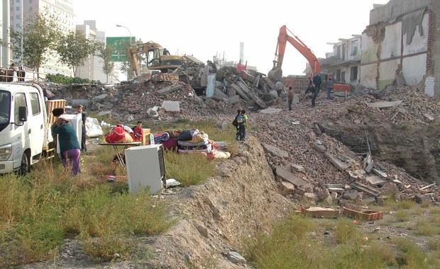 uyghur-urumqi-demolition-2013.jpg