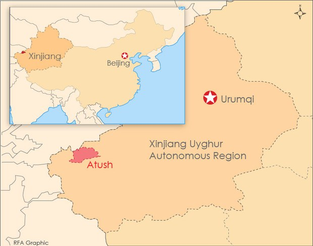 xinjiang-atush-map-600.jpg