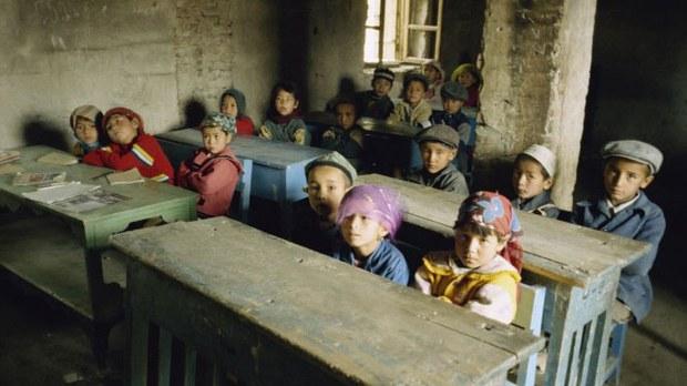 uyghur-language-06152017.jpg