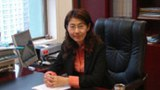 xinjiang-wang-yu-lawyer-305-crop.jpg