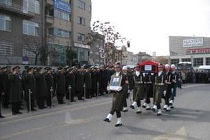 Mehmet-Riza-Bekin-Pasha-Funeral-2-305.jpg