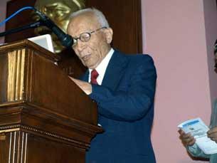 Mehmet Riza Bekin Pasha Speech 305.jpg