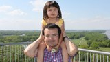 uyghur-abduweli-ayup-daughter-1000.jpg