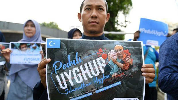 uyghur-malaysia.jpg