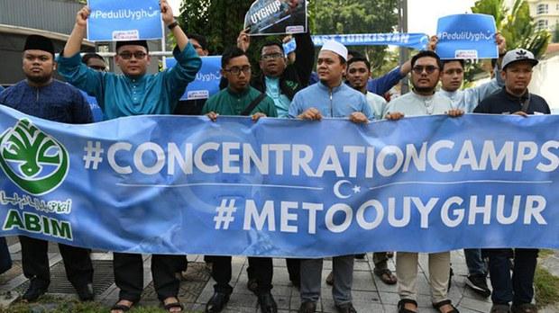 malaysia-uyghur.jpg