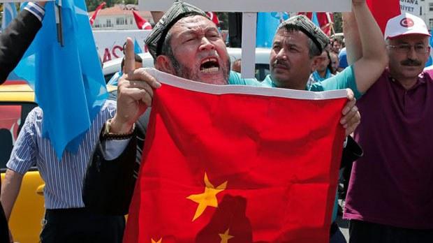 malaysia-uyghurs-02082018.jpg