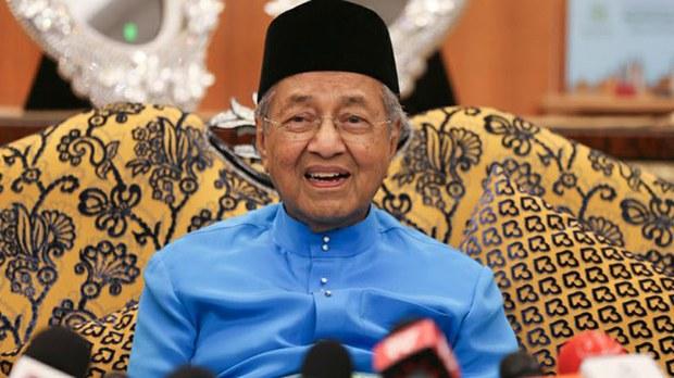 malaysia-uyghurs.jpg