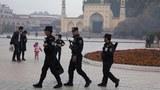 uyghur-kashgar-mosque-patrol-nov-2017.jpg