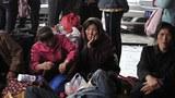 Migrant-Workers-Xinjiang-305.jpg