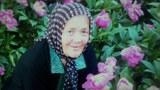uyghur-elenur-eqilahun-crop.jpg