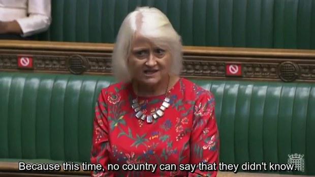 uyghur-siobhain-mcdonagh-uk-parliament-sept-2020.jpg