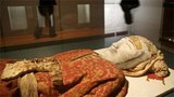 mummy-305