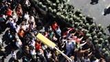 New-Urumqi-Protests-305.jpg