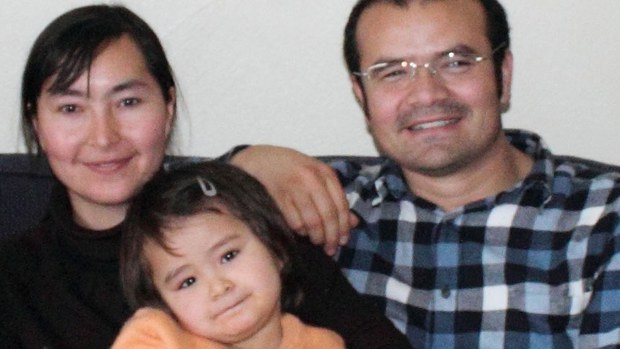Niece of Prominent Uyghur Scholar Confirmed to Have Died in Xinjiang Internment Camp