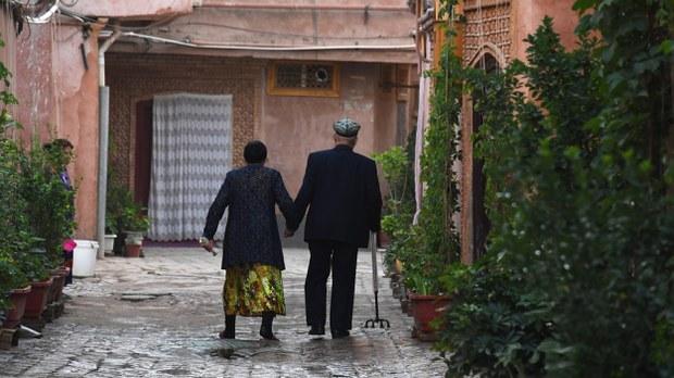 uyghur-elderly-couple-kashgar-june-2019-crop.jpg
