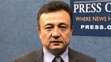 uyghur-dolkun-isa-npc-march-2018-1000.jpg