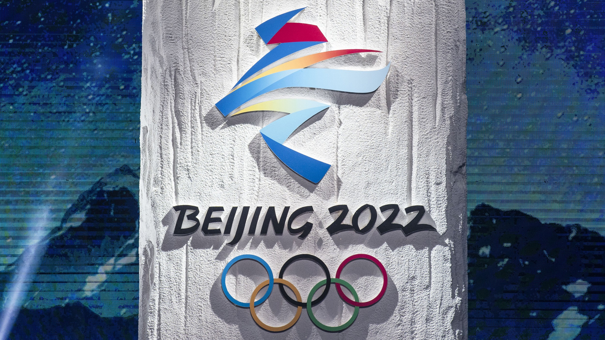 Will North Korea Be In The 2020 Winter Olympics.Us Lawmakers Urge Olympic Committee To Ensure Rights