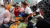 Fruit-Market-305.jpg
